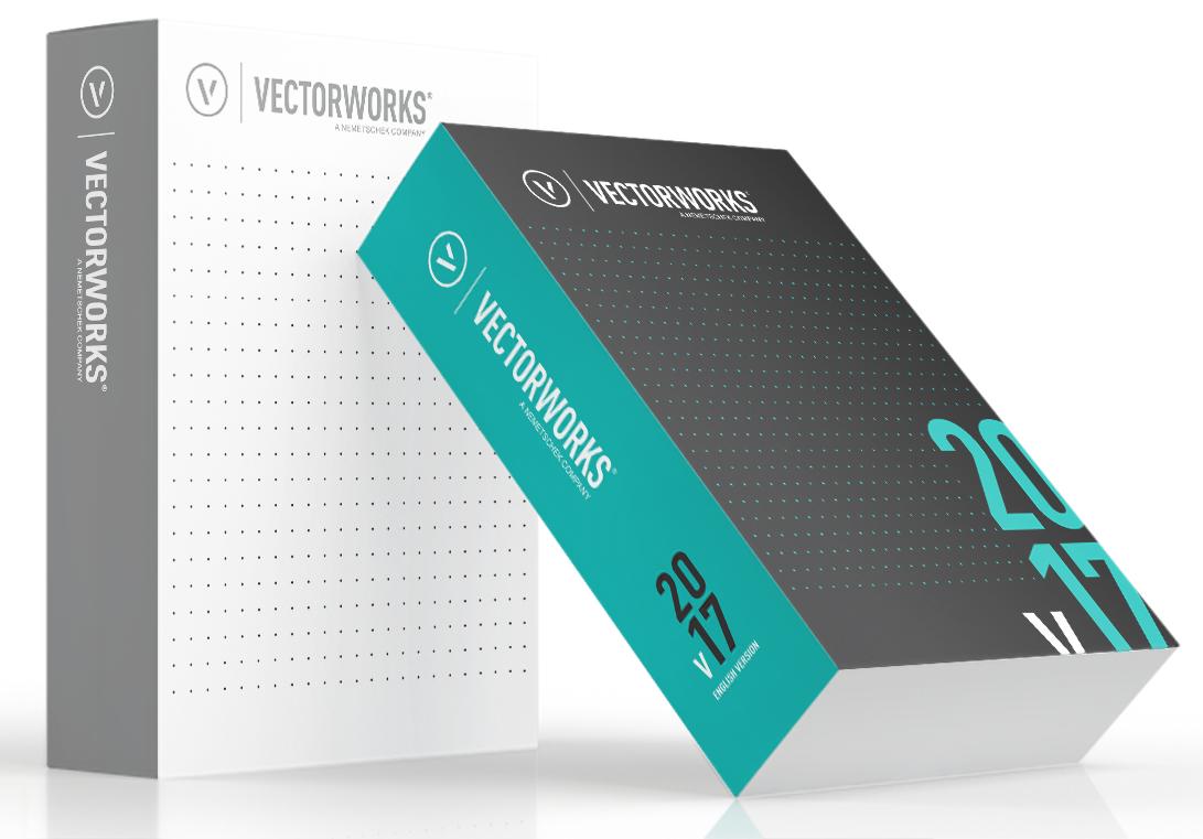 2017-vectorworks.png